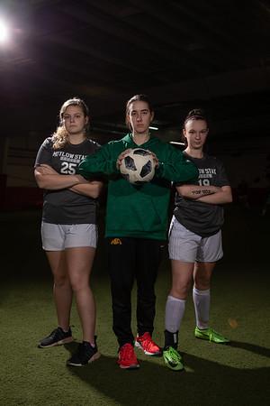 Soccer-2902