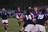 20090530-Rugby (14)