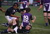 20090530-Rugby (24)