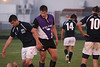 20090530-Rugby (30)