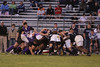20090530-Rugby (41)