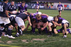 20090530-Rugby (38)