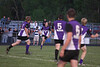 20090530-Rugby (22)