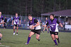 20090530-Rugby (20)