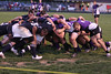 20090530-Rugby (39)