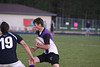 20090530-Rugby (13)