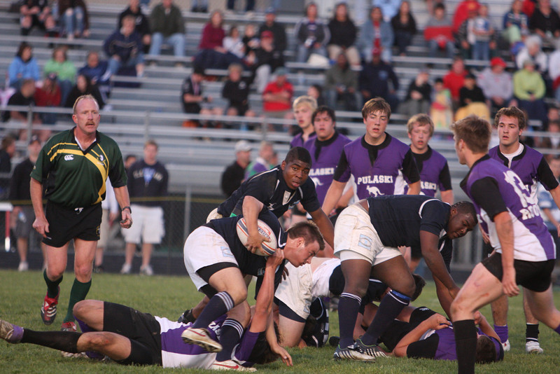 20090530-Rugby (3)