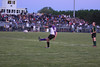 20090530-Rugby (33)