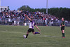 20090530-Rugby (32)