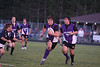 20090530-Rugby (21)