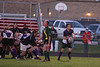 20090530-Rugby (28)