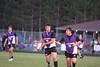 20090530-Rugby (19)