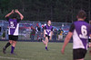 20090530-Rugby (23)