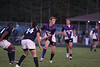 20090530-Rugby (11)