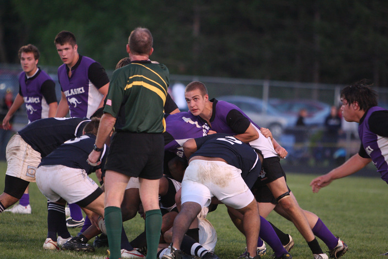 20090530-Rugby (16)