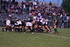 20090530-Rugby (34)