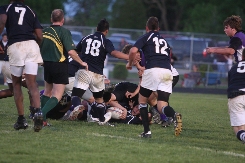 20090530-Rugby (17)