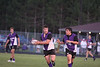 20090530-Rugby (18)
