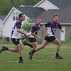 20090521-Rugby_050