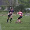 20090521-Rugby_051
