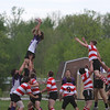 20090521-Rugby_033