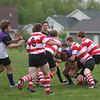 20090521-Rugby_017