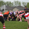 20090521-Rugby_004