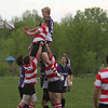20090521-Rugby_013