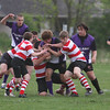 20090521-Rugby_031