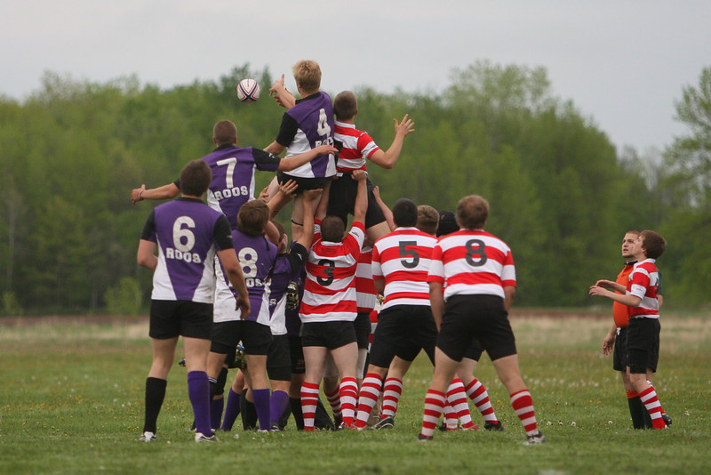 20090521-Rugby_006