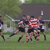 20090521-Rugby_039