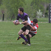 20090521-Rugby_048