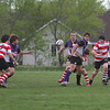 20090521-Rugby_040