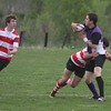 20090521-Rugby_047