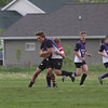 20090521-Rugby_034