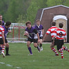 20090521-Rugby_030