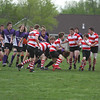 20090521-Rugby_044