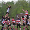 20090521-Rugby_032