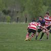 20090521-Rugby_046