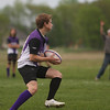 20090521-Rugby_007