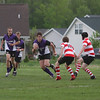 20090521-Rugby_036