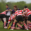 20090521-Rugby_008