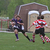 20090521-Rugby_029