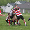20090521-Rugby_015