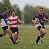 20090521-Rugby_023