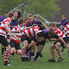 20090521-Rugby_043