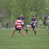 20090521-Rugby_010