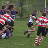 20090521-Rugby_049
