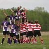 20090521-Rugby_005