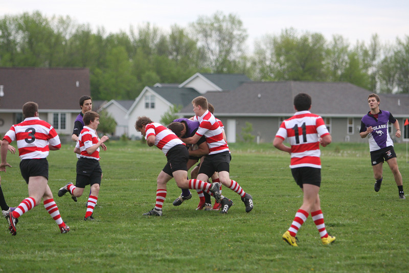 20090521-Rugby_016